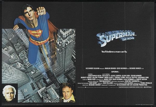 """Superman"" (1978)"
