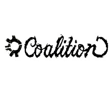 Coalition bmx