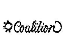 Coalition bmx