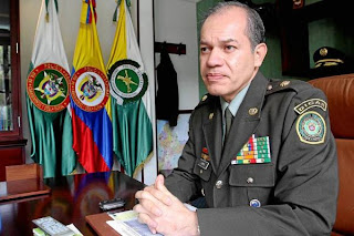 atentado terrorista colombia