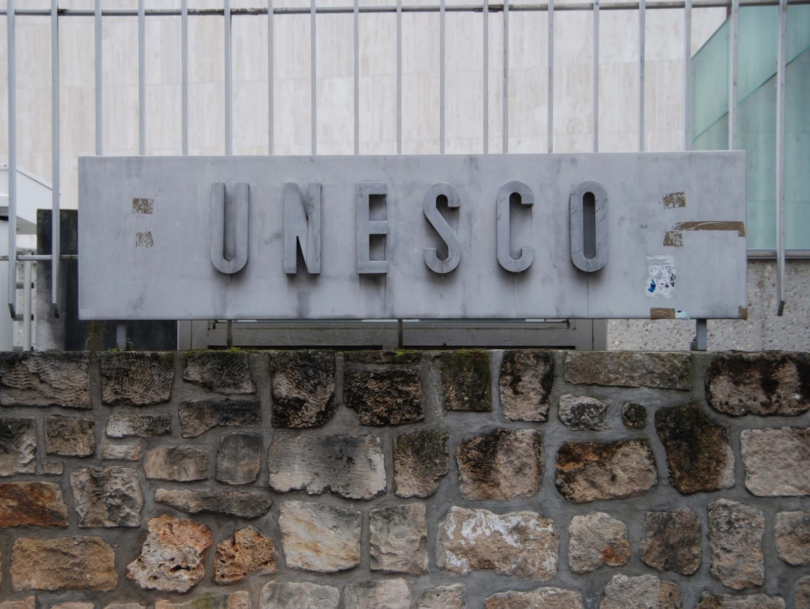 UNESCO Mobile Learning Week: Global Initiatives Abound