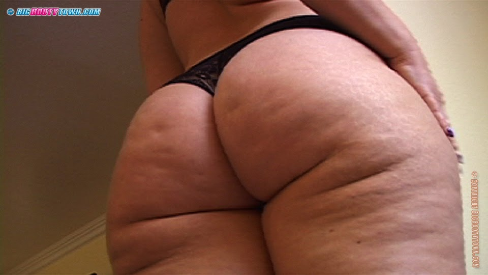 40 inches of whooty - 2 part 8