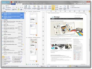priPrinter Pro 5.6.0.2050 Full Patch