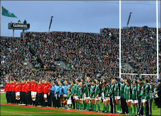 ireland43england13 30 Irish Sports Documentaries That Need To Be Made