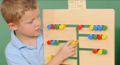 Cara Mengajar Matematika Yang Kreatif dan Menyenangkan Bagi Siswa SD