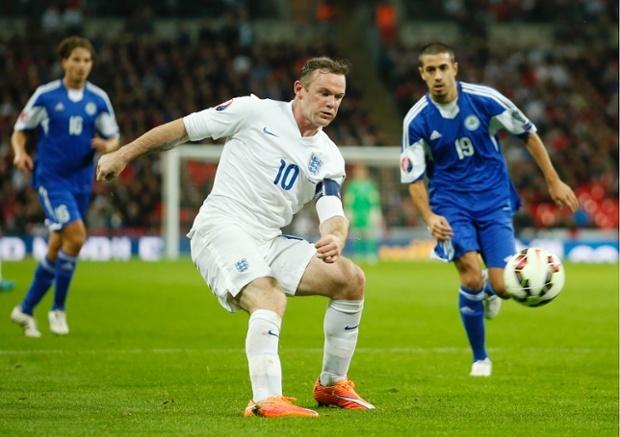 Chuyên gia dự đoán Slovenia vs Anh