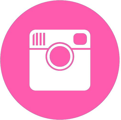http://instagram.com/theperksofprettythingss/
