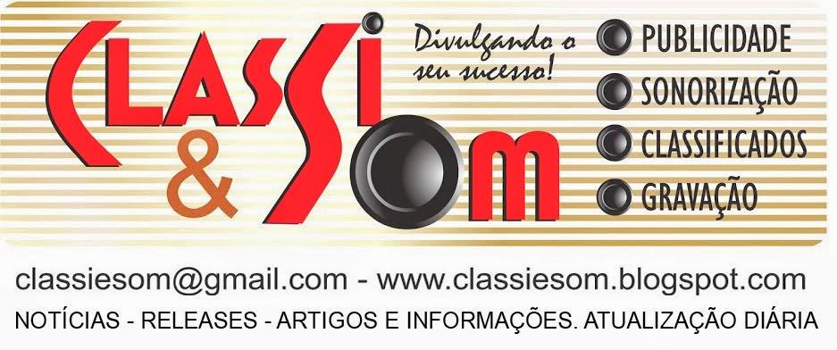 Classi & SOM