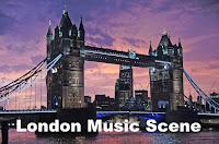 London Music Scene