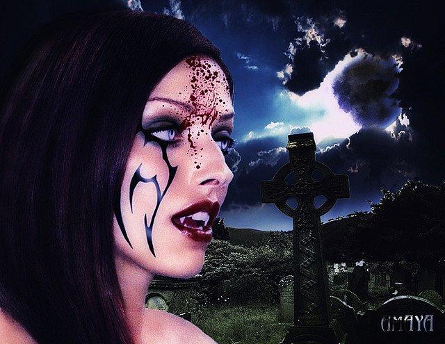 http://2.bp.blogspot.com/-QIcuGq2tQ1s/TYH-1mmAMGI/AAAAAAAAFf0/IDq3HXvVc70/s1600/imagenes_de_vampiresas_03.jpg