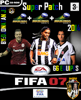 http://mundofifa2007.blogspot.com.br/2014/05/superpatch-brasil-2014-lancamento.html