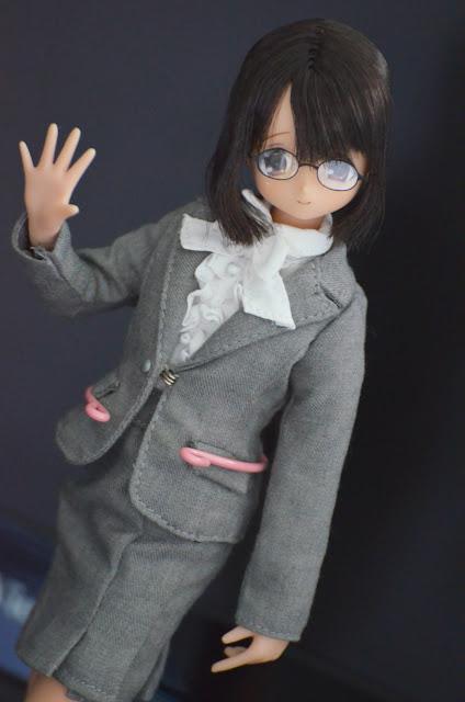 minami-sensei