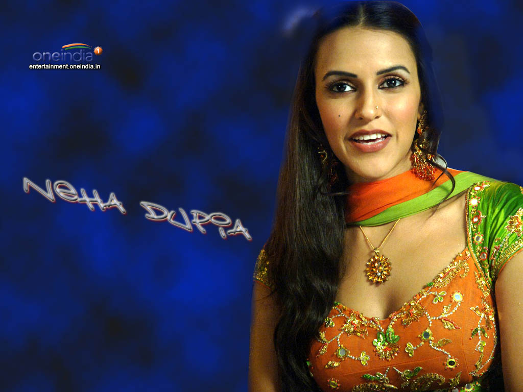 neha dhupia wallpapers hot - photo #2