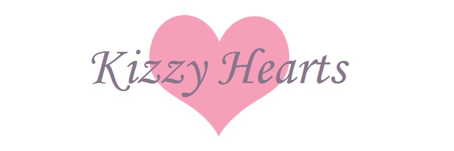 Kizzy Hearts