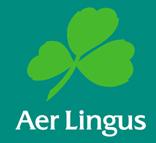 IAG compra Aer Lingus