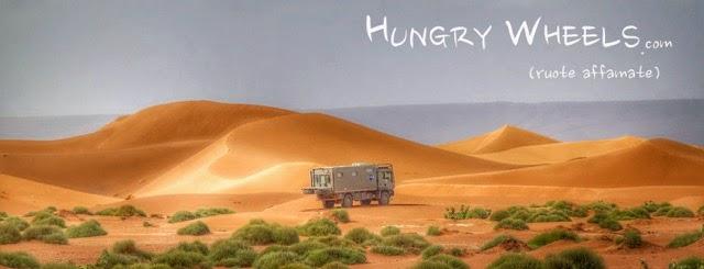 www.hungrywheels.com