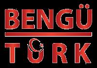 Bengü Türk izle