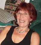 Sonia Cesio Psicologa Psicoanalista