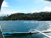 Best Things to Do in Puerto Galera 3