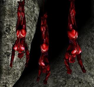 http://2.bp.blogspot.com/-QImK7r1i5e0/TjIbf6SrK-I/AAAAAAAADIQ/3z6XdZKqDwk/s1600/horror2.jpg