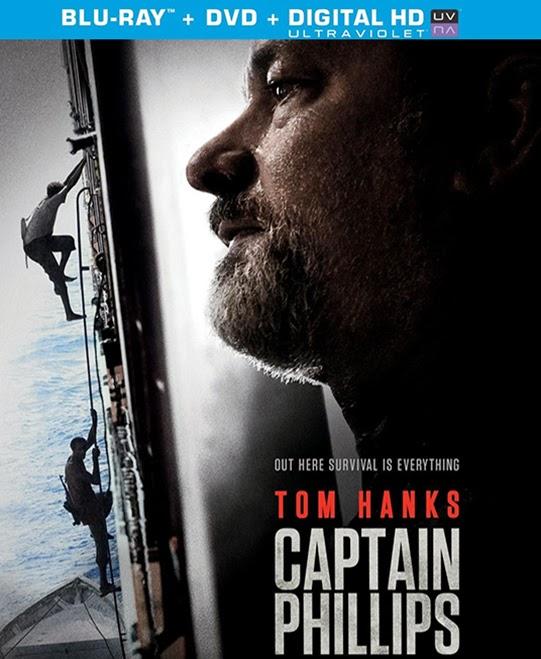 Captain+Phillips+(2013)+BluRay+Hnmovies