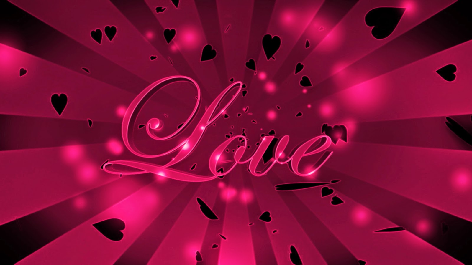 Valentines Day Latest HD Wallpapers