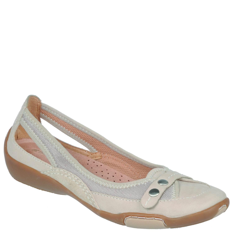 Extream Fashion Designer Shoes For Women
