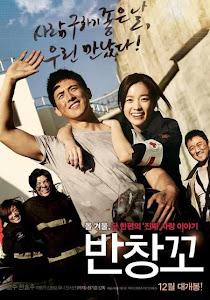 Chuyện Tình 911 - Yêu Khẩn Cấp - Love 911 poster