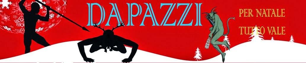 DAPAZZI