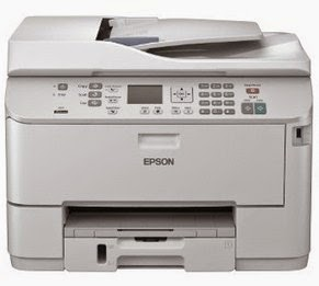 http://www.driverprintersupport.com/2015/01/epson-workforce-pro-wp-4525-dnf-driver.html