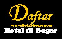 <b>daftar-hotel-di-bogor</b>