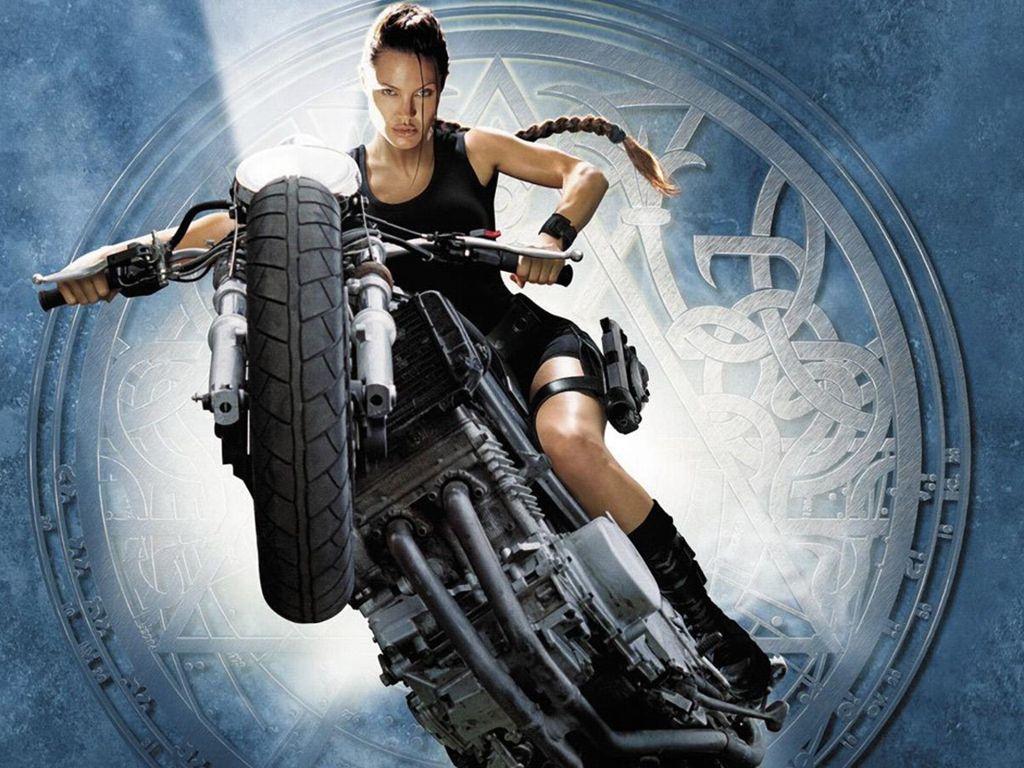 http://2.bp.blogspot.com/-QItKF2KiUjs/ToAfRjPFURI/AAAAAAAAAn0/tvNNFMddgFI/s1600/Angelina-Jolie-bick.jpg