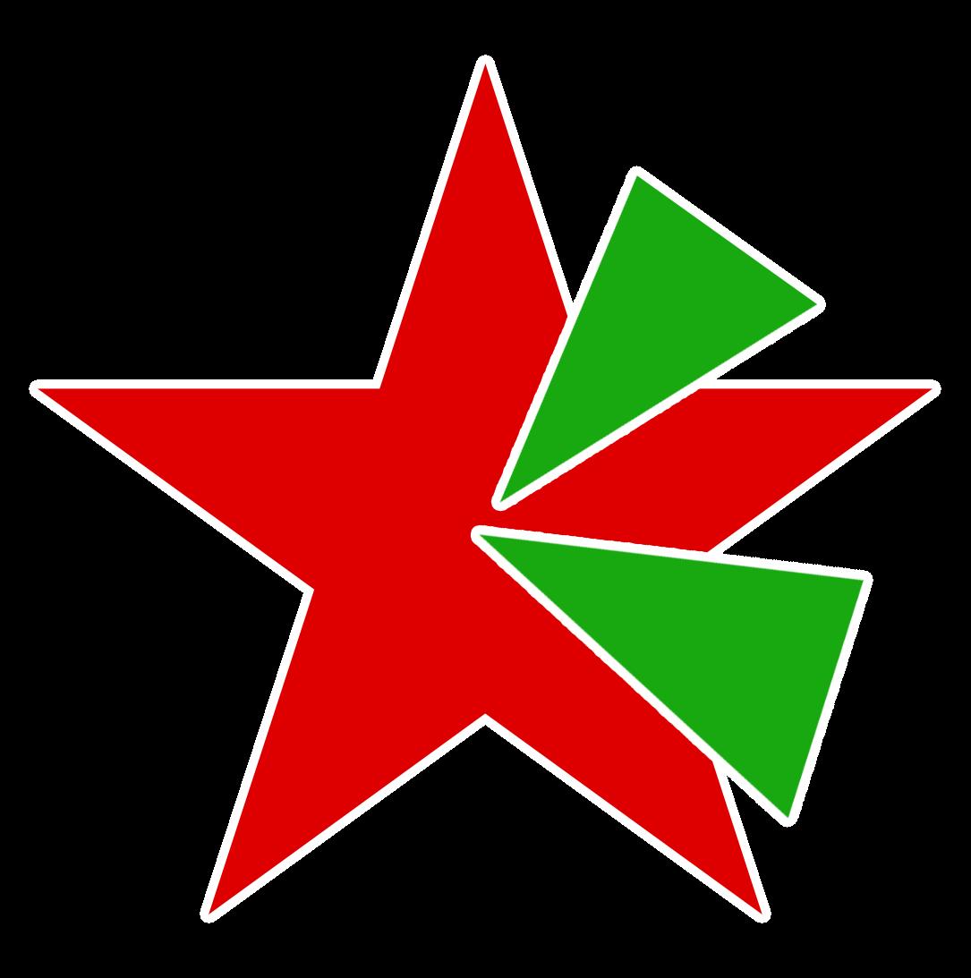 EUSKALDUNTASUN IRAULTZAILEA