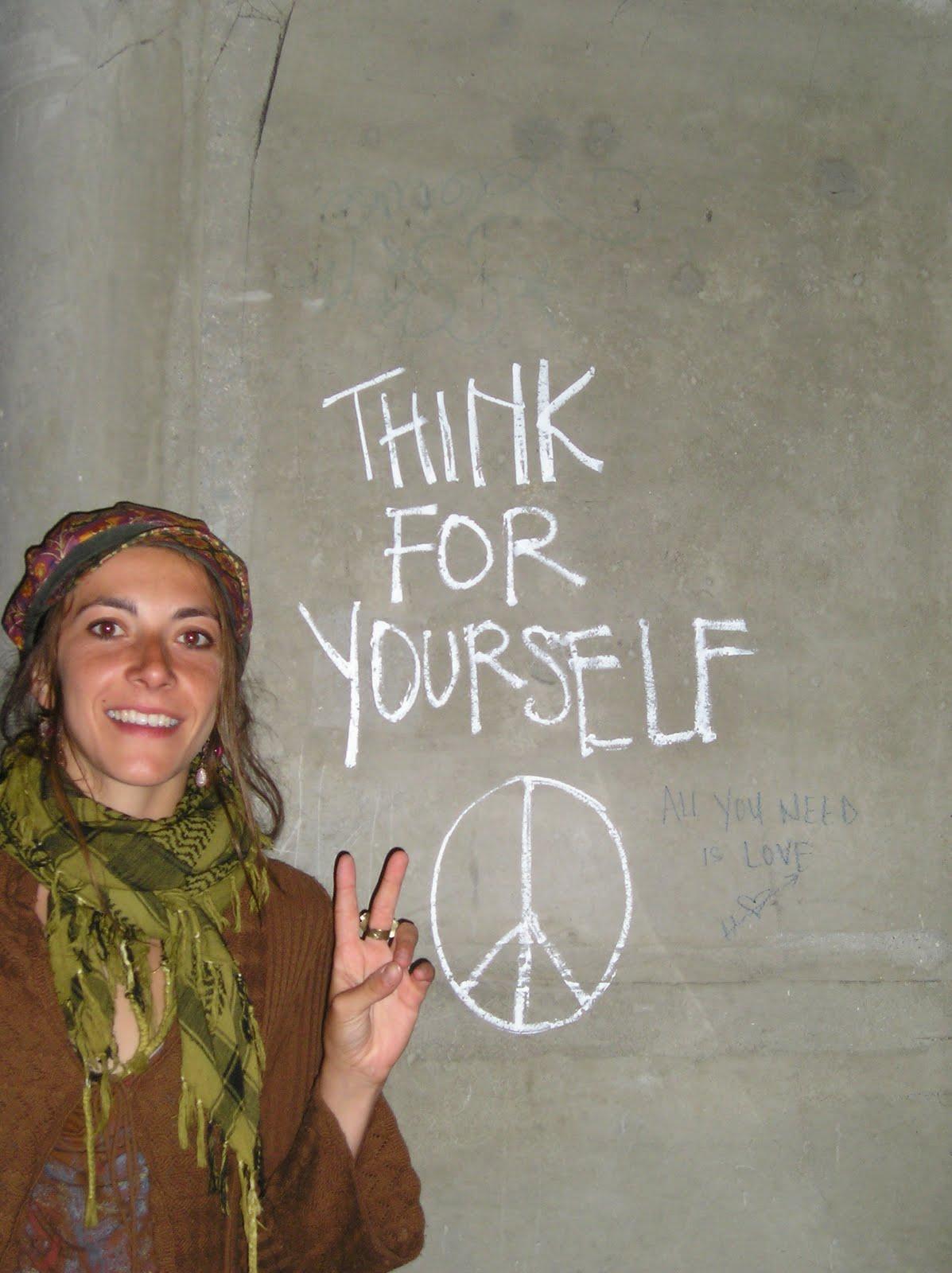 http://2.bp.blogspot.com/-QItX9WbUE1U/Tjc8Z1Kfq-I/AAAAAAAABGg/3CiyMDy7QOc/s1600/Think.jpg