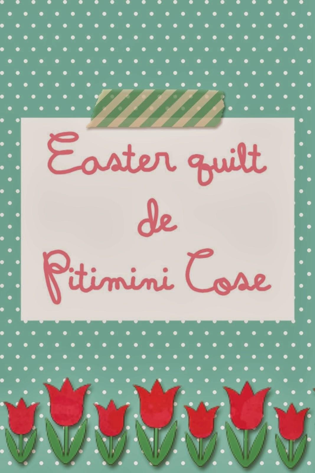 http://pitiminicose.blogspot.com.es/2014/02/juego-sorteo-easter-quilt.html