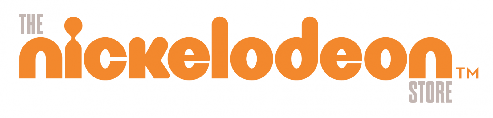 Nickelodeon's 2014-2015 Animation Pipeline Announced ...