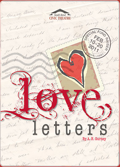 from your heart how to write a love letter love letter in hindi the love letter hindi love letter how to write love letters love letter for her