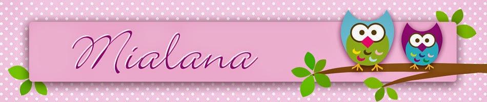 http://de.dawanda.com/user/Mialana-Designs