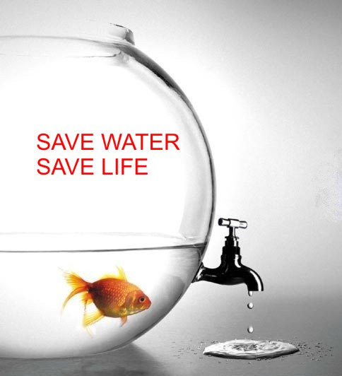 Save Water Save Life Images in Hindi Save Water Save Life