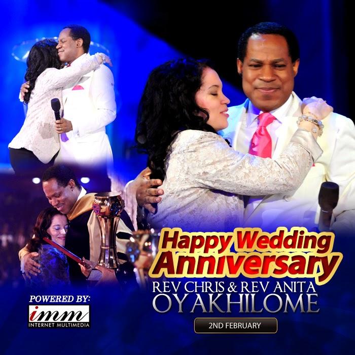 pastor chris teaching on married pdf