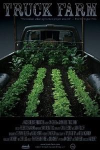 Watch Truck Farm Online Free in HD