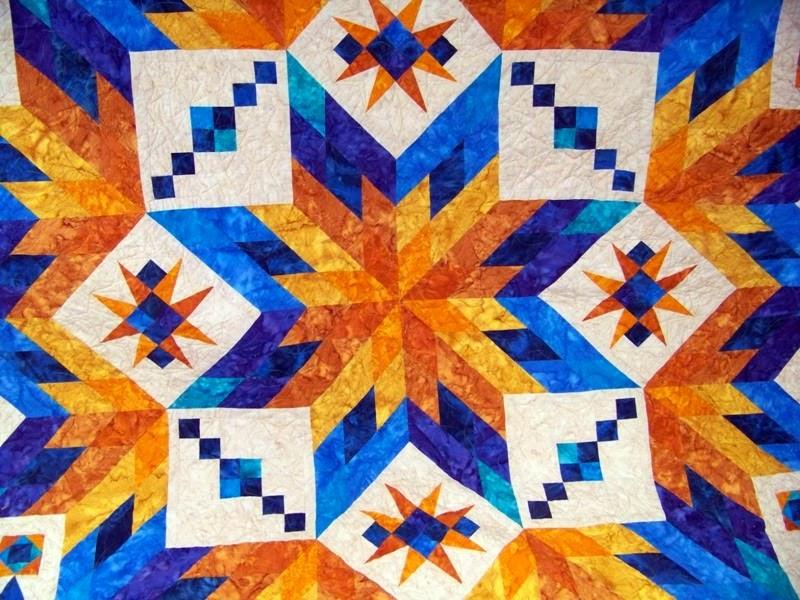 Attic Window Quilt Shop: HAPPY SCRAPERS MEET AT ATTIC WINDOW QUILT ... : new mexico quilt shops - Adamdwight.com