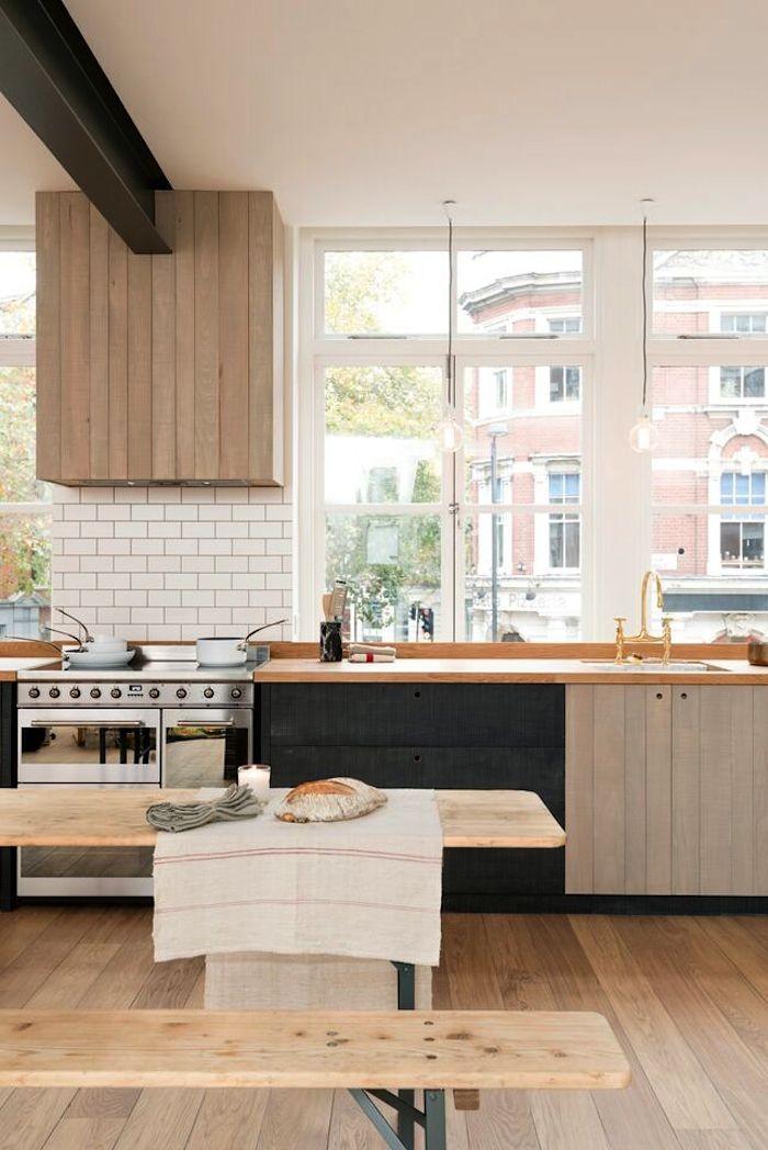 Patigubieda tiradores cocina tendencia - Tiradores cocina ...