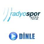 Radyo Spor Canli Dinle