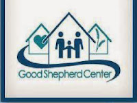 http://www.goodshepherdwilmington.org/