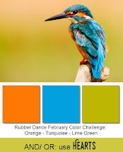 February Challenge: