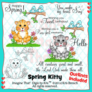 http://www.imaginethatdigistamp.com/store/p215/Spring_Kitty.html