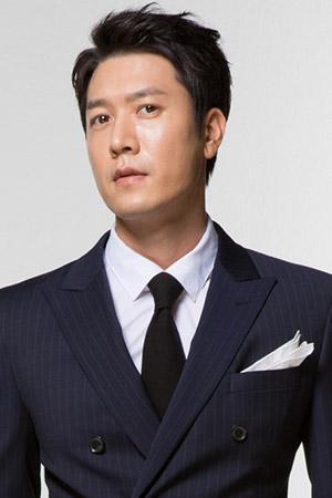 2015韓劇 龍八夷線上看