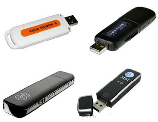 Cara Setting Modem GSM Amp CDMA Semua Operator