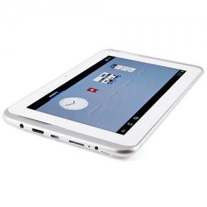 Ampe-A78-Dualcore | Máy tính bảng giá rẻ